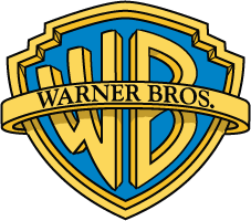 Balloon Animals & Beyond : Ballusionist : ResumeWarner Home Video Logo Png